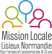 Mission locale lisieux normandie