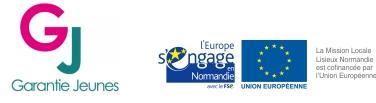 La garantie jeunes et l'Europe