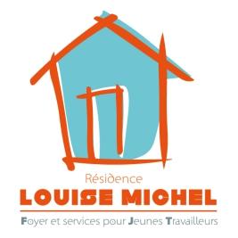 Foyer Jeunes Travailleurs Louise Michel
