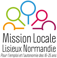 Mission Locale en Normandie
